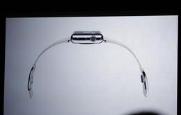iPhone 6, iPhone 6 Plus và Apple Watch ra mắt cùng lúc