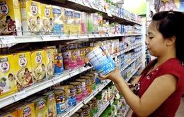 Yêu cầu doanh nghiệp sữa giảm chi phí quảng cáo, tiếp thị