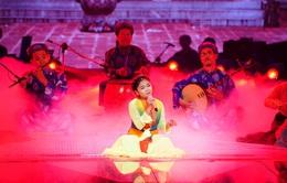 Ấn tượng đêm chung kết Giọng hát Việt nhí 2014