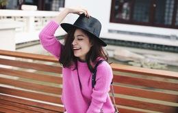 Hoàng Thùy Linh tái xuất truyền hình với The Remix