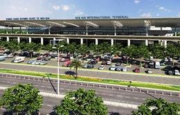 Chấn chỉnh hoạt động phục vụ hành khách tại cảng hàng không