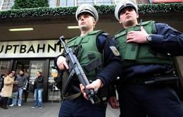 Bang Bayern rúng động với2 vụdọa đánh bom liên tiếp