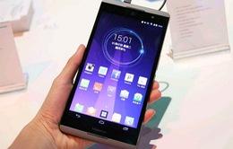 7 dấu hiệu cho thấy bạn không cần smartphone cao cấp