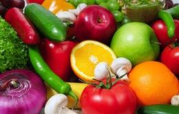 5 chất dinh dưỡng tối quan trọng cho phụ nữ tuổi 30