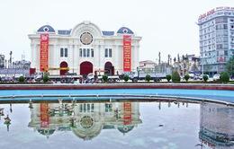 THTT: Lễ kỷ niệm Thanh Hóa 210 năm đô thị tỉnh lỵ