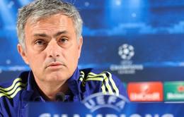Chelsea hòa thất vọng, Jose Mourinho hết lời ca ngợi đối thủ