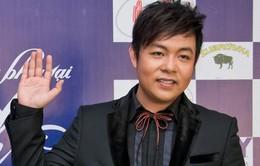 Zing Music Awards 2014: Nhạc trữ tình lên ngôi