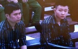 Ngày 4/12, mở lại phiên tòa xét xử sơ thẩm vụ án TMV Cát Tường