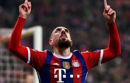 """Nhiều """"ông lớn"""" sớm hoàn tất vòng bảng Champions League 2014/15"""