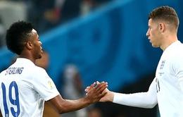 """Xavi """"dụ dỗ"""" sao trẻ người Anh: Sterling và Barkley dư sức khoác áo Barca"""