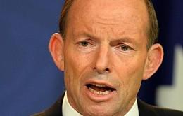 Australia sẽ bán urani cho Ấn Độ