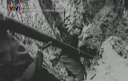 Tập 7 Phim tài liệu: Đường Trường Sơn - tuyến hậu cần huyền thoại
