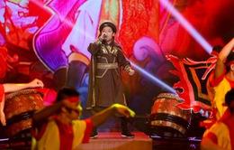 Giọng hát Việt nhí: Những ca khúc trình diễn trong đêm liveshow 3