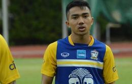 """AFF Cup: """"Messi Thái Lan"""" - Chanathip Songkrasin được ca ngợi hết lời"""