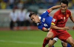 PV Goal dự đoán Malaysia có thể gây bất ngờ ở Mỹ Đình