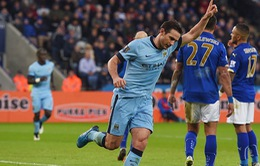 Mourinho: Chelsea không hối tiếc khi để Lampard ra đi