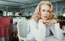 """Nicole Kidman lần đầu chia sẻ về """"hôn nhân điện xẹt"""""""