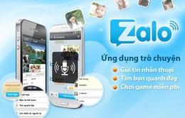 Ứng dụng OTT Việt đạt mốc 20 triệu người dùng