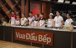 Cuối tuần, đón xem gì trên kênh VTV3?