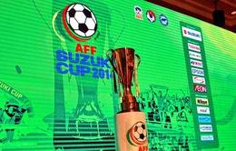 VFF chốt phương án phân phối vé AFF Suzuki Cup 2014