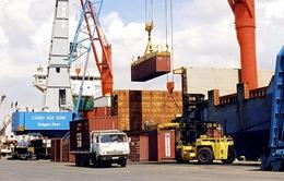 Xuất khẩu đạt 130 tỷ USD, tăng 13,8%
