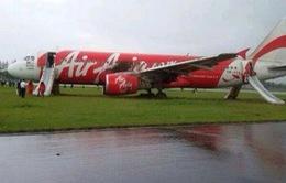 Indonesia: Mất tích máy bay cùng 162 người