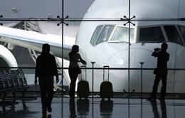 Cục hàng không Việt Nam khẳng định chưa tăng giá vé máy bay