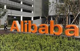 Alibaba - Mục tiêu công kích của các hãng bán lẻ Mỹ
