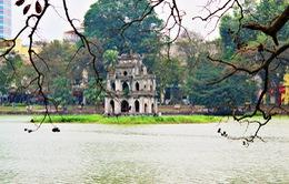 V Việt Nam -những lát cắt sắc sảo về dải đất hình chữ S