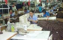 EU sẽhỗ trợ 400 triệu Euro cho Việt Nam giai đoạn 2014-2020
