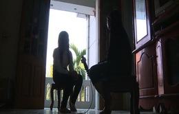 Nữ sinh bị bán sang Trung Quốc: Sống trong địa ngục trần gian