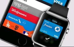 Apple đổi cách đặt tên sản phẩm: Truyền thống bị phá vỡ?