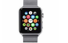 Apple Watch lọt Top những phát minh sáng tạo nhất 2014