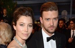 Justin Timberlake sắp lên chức bố?