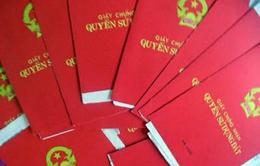 """7 năm """"theo"""" thủ tục, 50 hộ dân Hoàng Mai vẫn chưa có sổ đỏ"""