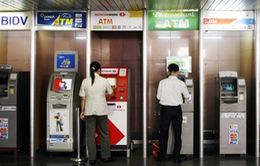 Từ hôm nay (12/12), ATM hết tiền sẽ bị phạt 15 triệu đồng