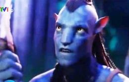 "Jame Cameron tiết lộ phần tiếp theo của ""Avatar"""