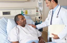 Mỹ: Hơn 40 triệu người không thể thanh toán hóa đơn y tế