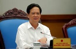 """""""Nợ công của Việt Nam trong giới hạn cho phép"""""""