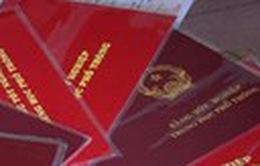 Không có bằng Đại học vẫn làm Phó Chánh thanh tra tỉnh hơn 10 năm