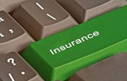 Thị trường bảo hiểm trực tuyến tại VN: Vì sao chưa phát triển?