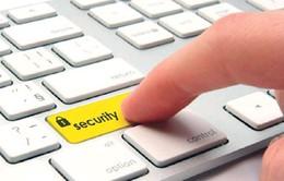 Cơ chế bảo mật an ninh mạng tại Việt Nam còn lỏng lẻo