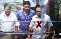 Giải cứu thành công 4 con tin bị bắt cóc tại Hà Nội