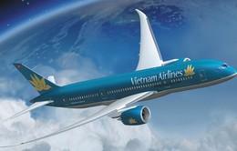 Vietnam Airlines sẽ IPO vào ngày 14/11