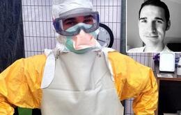 Chính quyền New York trấn an người dân sau ca nhiễm Ebola đầu tiên