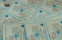 Hơn 30.000 thẻ BHYT bị cấp trùng ở Đồng Nai: Liệu có tiêu cực?