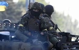 Người Việt ở Ukraine mong đợi hoà bình