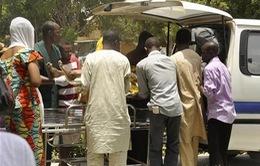 Nigeria: Xả súng rung chuyển trường học, ít nhất 20 người thiệt mạng