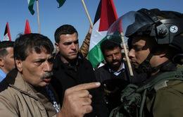 LHQ kêu gọiIsrael điều tra cái chết của Bộ trưởng Palestine