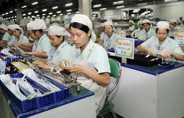 Lao động nước ngoài tại Việt Nam sẽ phải tham gia BHXH bắt buộc